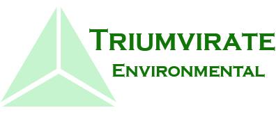 TEI_Logo_Small